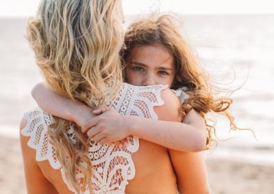 Yana Klein Photography - newborn photography melbourne - family photography melbourne -9573