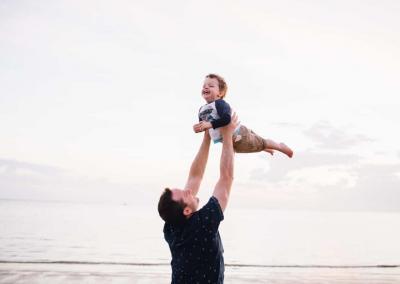 Yana Klein Photography - newborn photography melbourne - family photography melbourne -9908