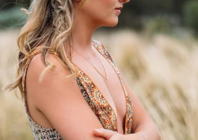 Yana Klein Photography -Boho Shoot -3008-Edit