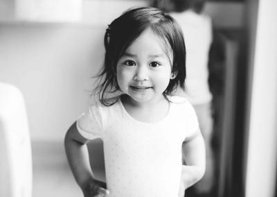 Taraleigh Kinder Photos