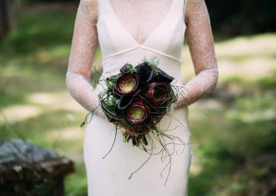 Yana Klein Photography -C+M Lenka Bridal -3876