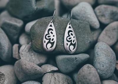 Bec Stern Jewellery -3902