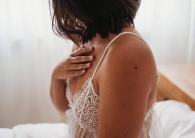 Yana Klein Photographer -Alison-9031