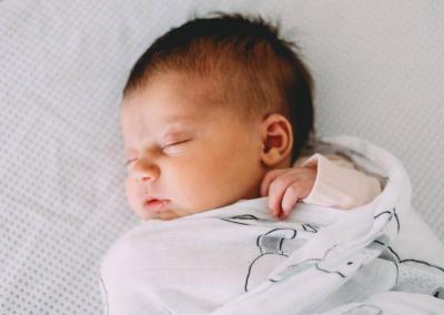 Yana Klein Photographer -baby Billie-7063