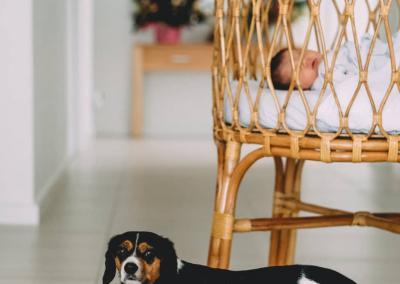 Yana Klein Photographer -baby Billie-7068