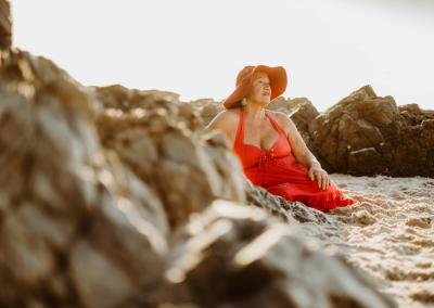Yana Klein Photographer -Zena-0930