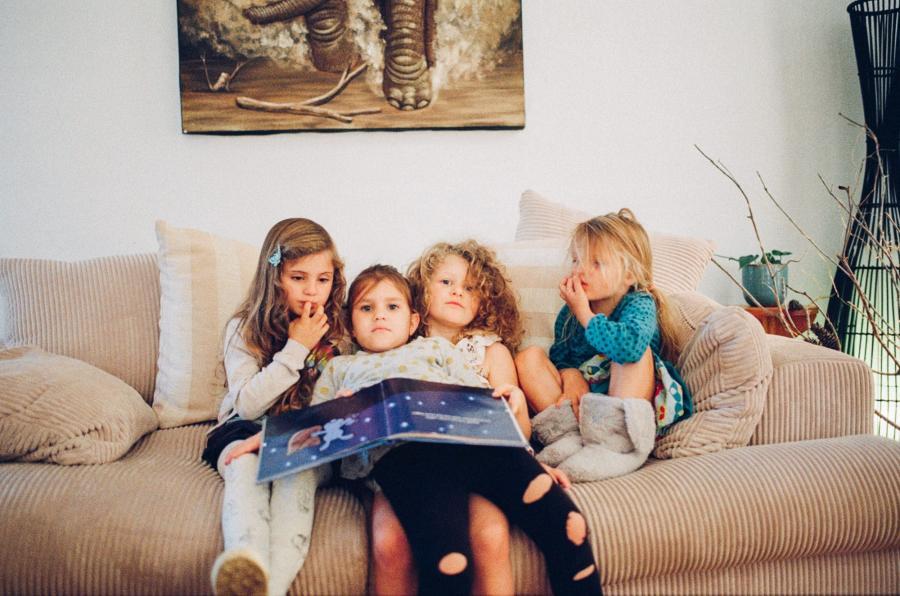 family photography melbourne family photographer melbourne family photos melbourne canon film yana klein family photographer