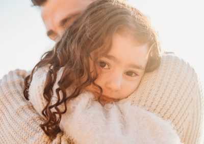 Yana Klein Photographer - FAMILY PHOTOGRAPHY MELBOURNE -the Francheschinis-3424