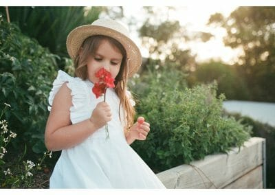 kodak portra 35mm film fashion kids photography petite livrie lack of colour australia yana klein photographer family photography melbourne kids fashion