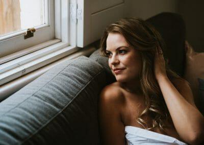 Yana Klein Photographer -Becky-4723