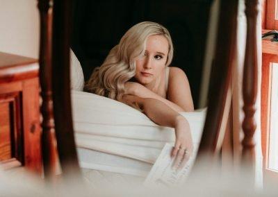 Yana Klein Photographer - -Eloise-3928