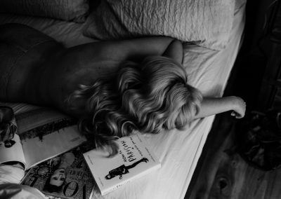 Yana Klein Photographer - -Eloise-3945