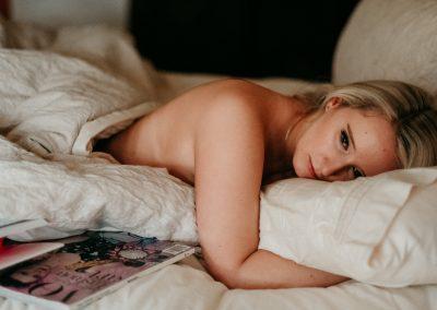 Yana Klein Photographer - -Eloise-4052