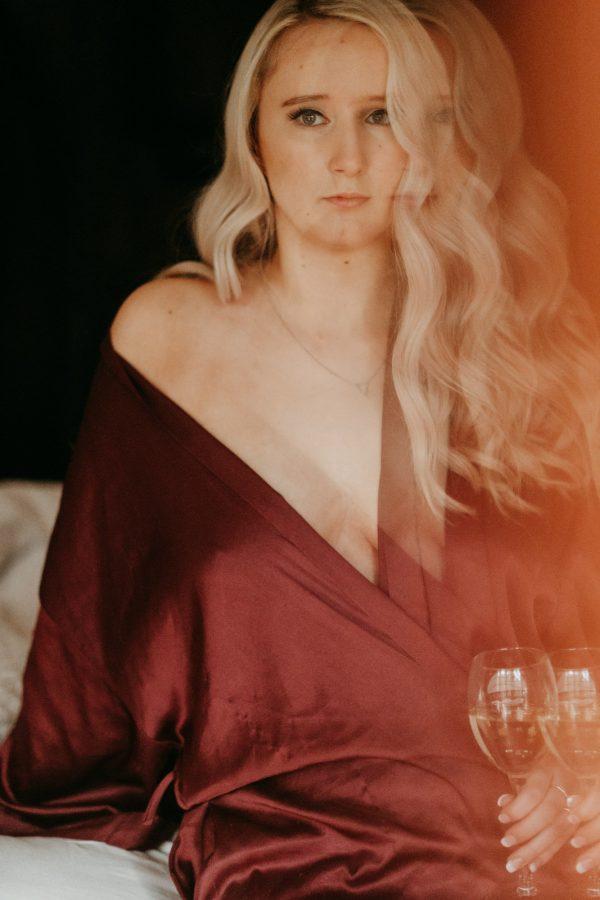 women portraits melbourn boudoir photography melbourne boudoir photographer bridal boudoir sensual women portraits love yourself
