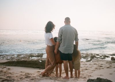 film family photography melbourne film family photographer melbourne yana klein photographer