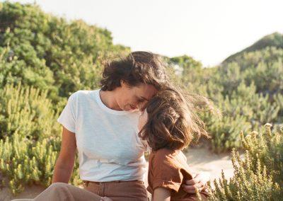 Yana Klein -G+O+S+M FILM-31-3