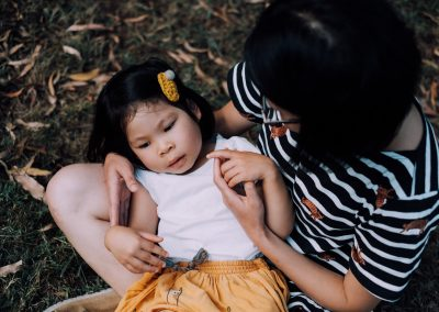 Yana Klein - family photography melbourne -Irene+Ben+Charlotte+Emily-5619