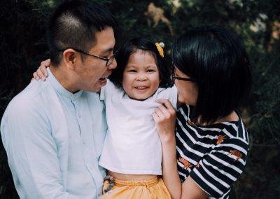 Yana Klein - family photography melbourne -Irene+Ben+Charlotte+Emily-5680