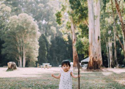 Yana Klein - family photography melbourne -Irene+Ben+Charlotte+Emily-5846