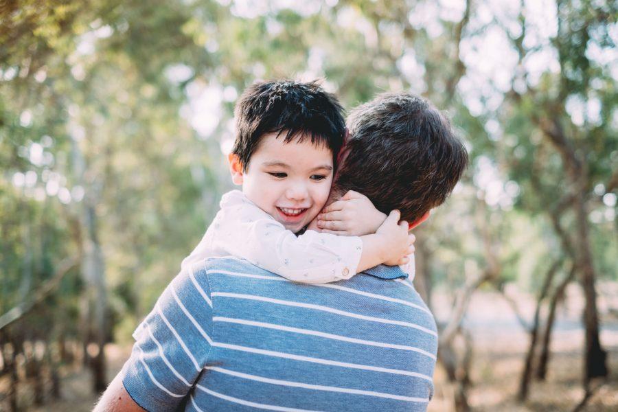 family photography melbourne family photographer melbourne yana klein photographer