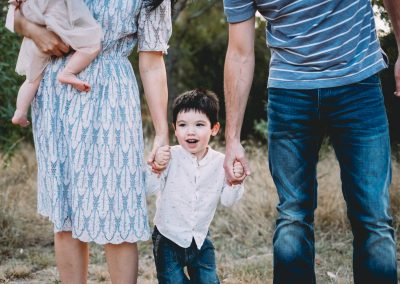 Yana Klein - family photography melbourne -Nguyet, Shaun, Eamon and Grace-4371