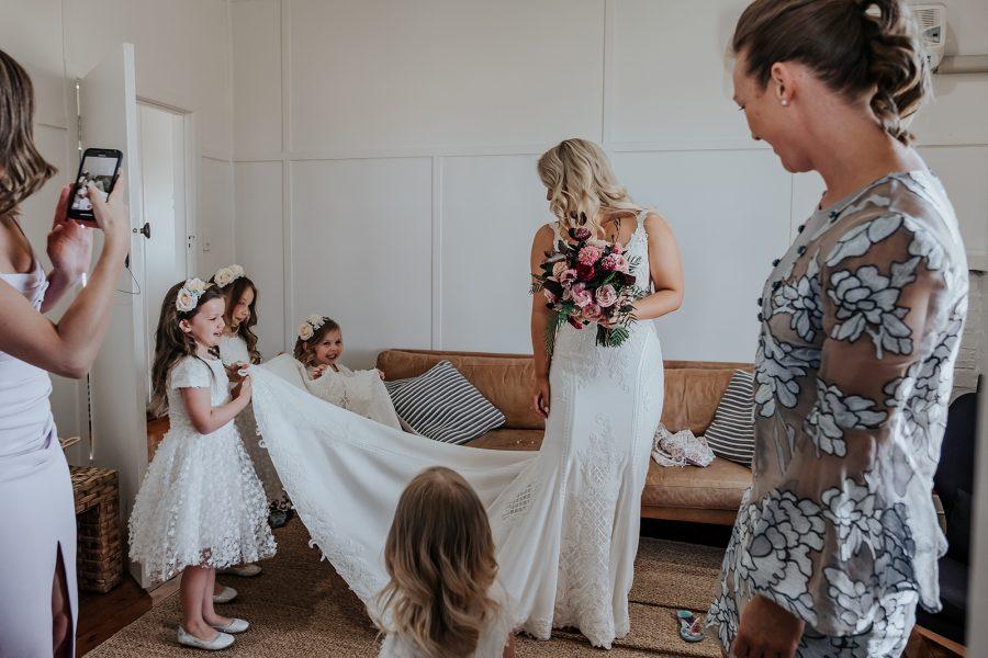 wedding photography melbourne elopement photographer melbourne candid wedding photography