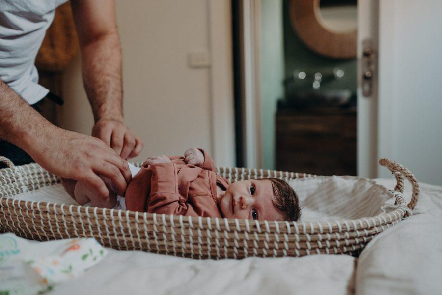 newborn family photography bentleigh