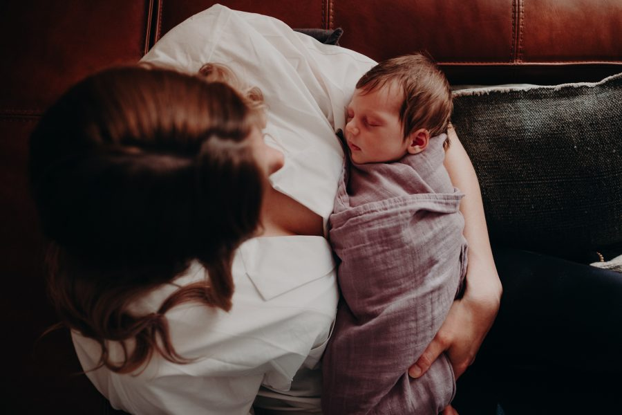 newborn baby photographer melbourne