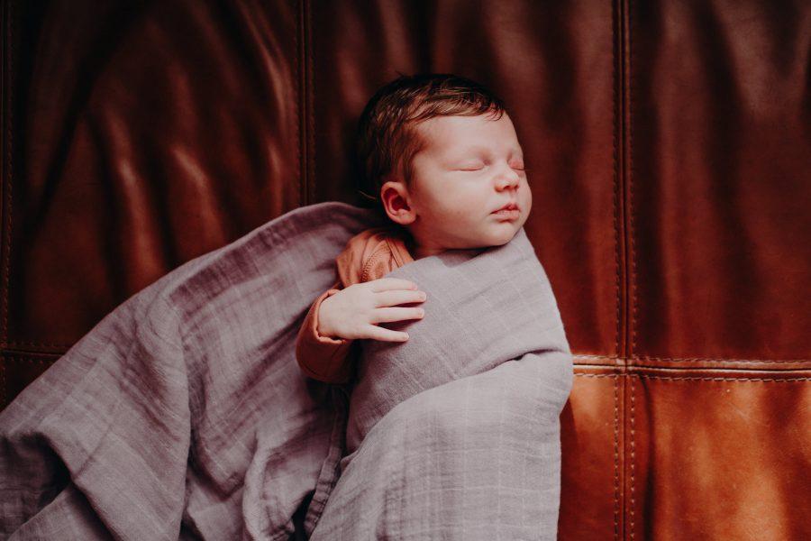 newborn baby photos melbourne