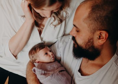 newborn photography melbourne east