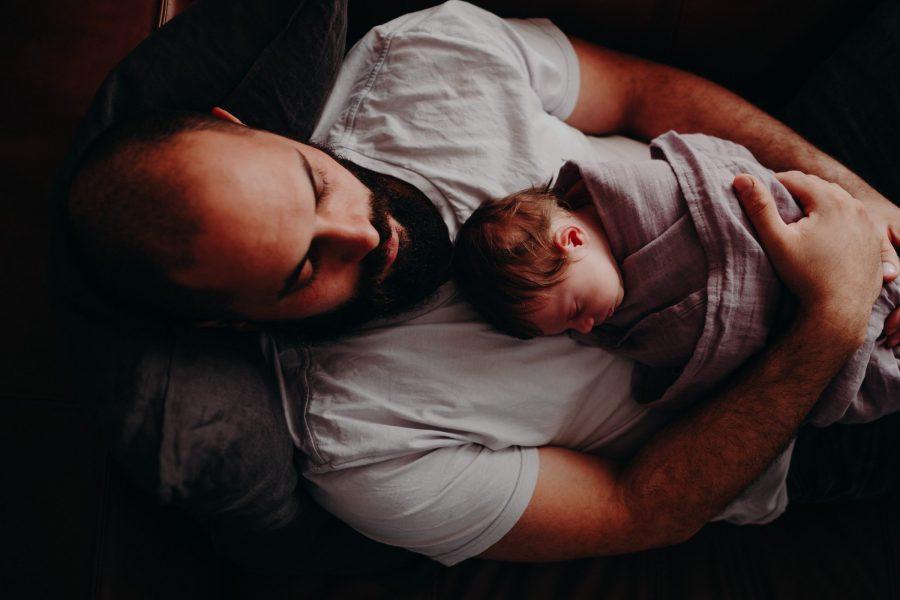 newborn photographer melbourne eastern suburbs