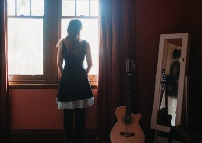 girl by the window boudoir photography boudoir photography melbourne