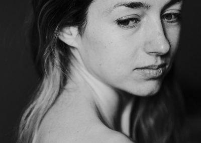 Yana Klein Photographer-boudoir photography melbourne-4820