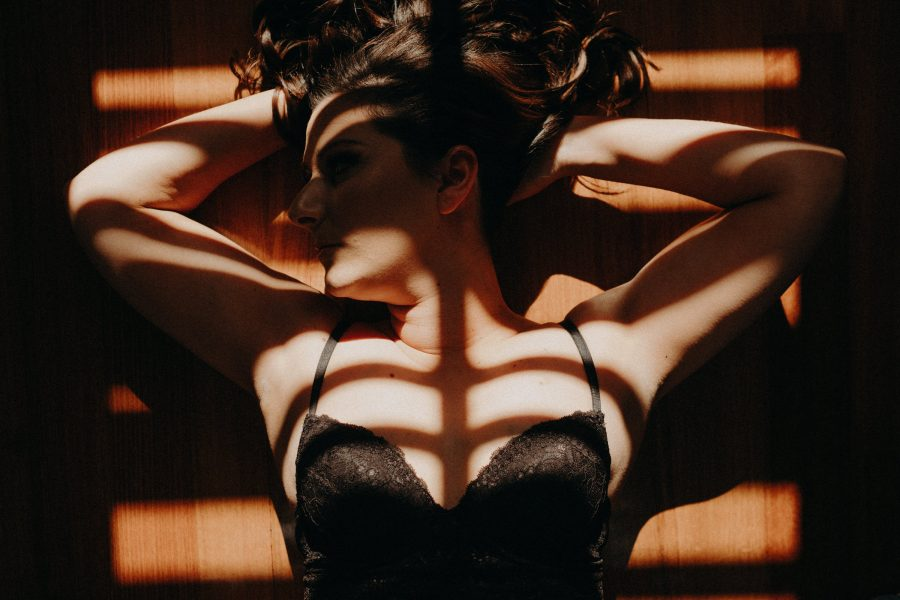 women portraits melbourne boudoir photography melbourne