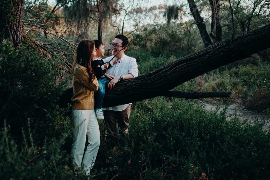 family photography melbourne family photographer melbourne lifestyle photography melbourne family photos