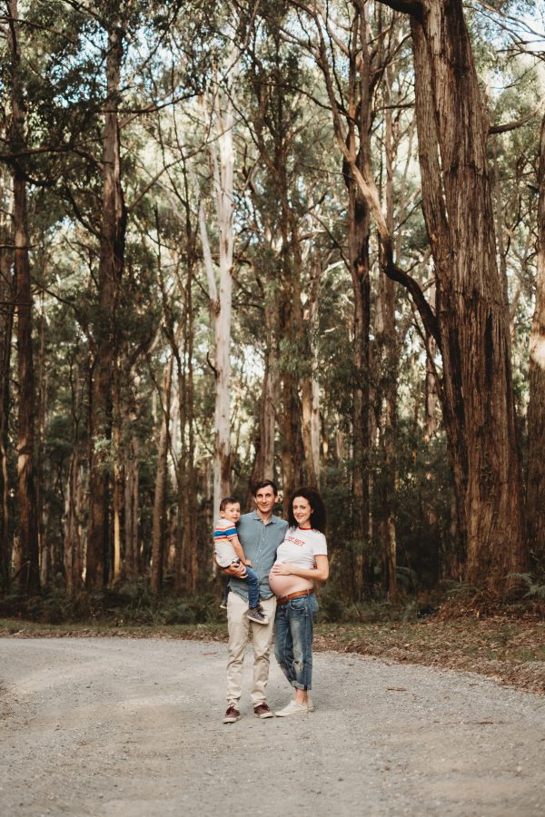 family photography melbourne family photographer