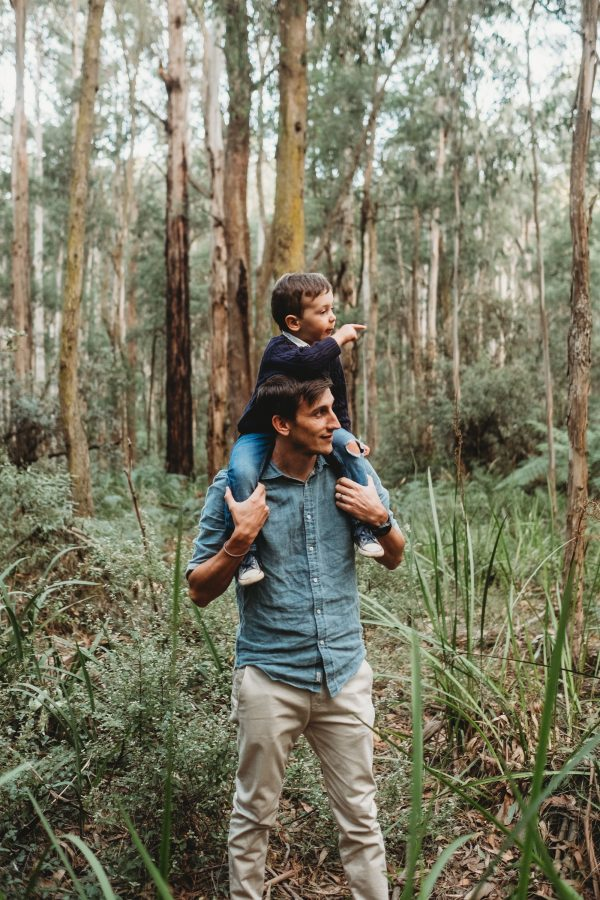 family photography melbourne family photographer melbourne
