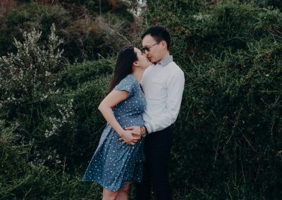 maternity photography melbourne maternity photographer expecting a baby photographer