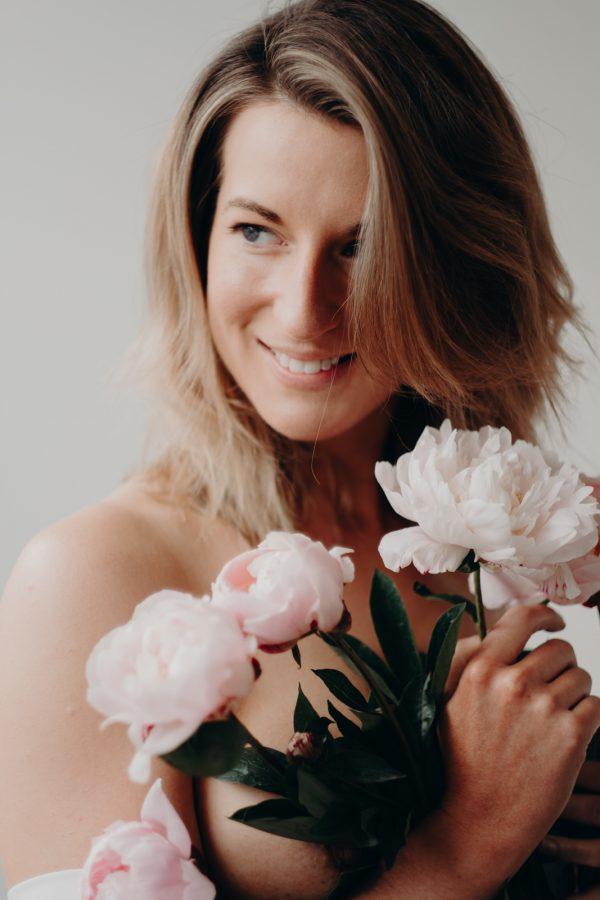 bridal boudoir photography melbourne boudoir photographer intimate women portraits melbourne