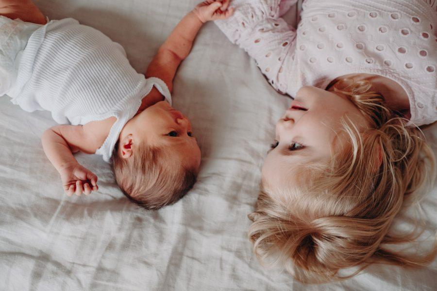 Newborn photography melbourne newborn photographer melbourne baby photography