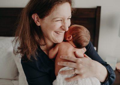 Newborn photography melbourne newborn photographer melbourne baby photography family photographer melbourne family photography