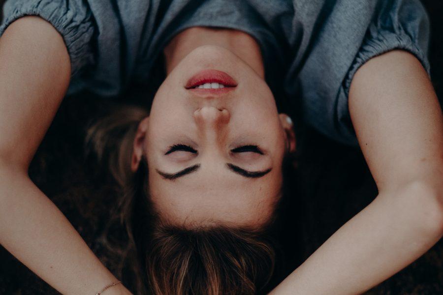 women portraits melbourne portrait photographer melbourne portrait photography bentleigh photographer