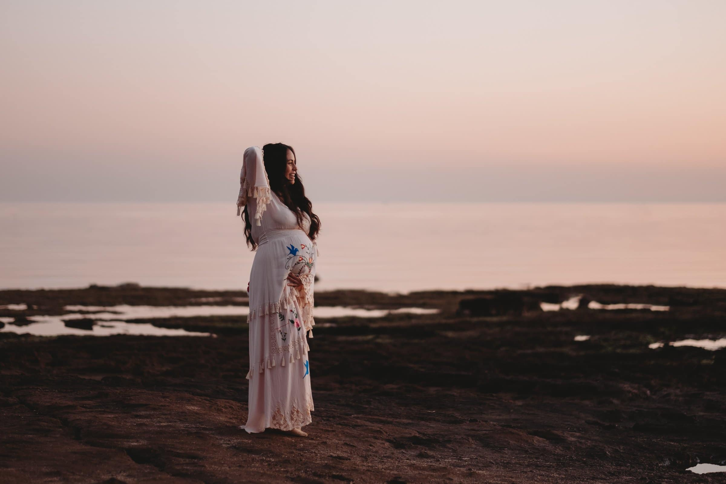 maternity photography Melbourne maternity photographer expecting a baby motherhood women portraits melbourne
