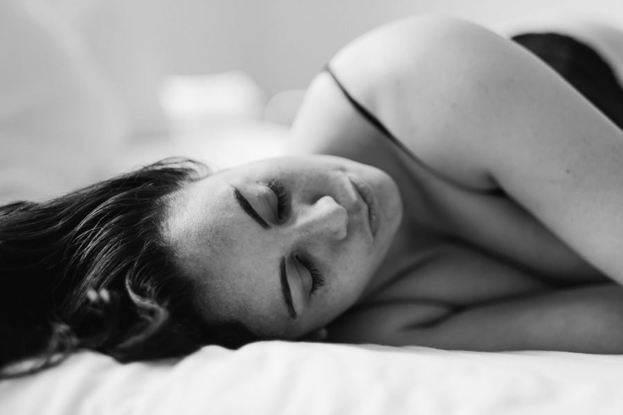 Boudoir photography melbourne love yourself women empowerment black and white photography melbourne Boudoir photographer sensual women portraits