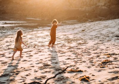 family photography melbourne natural family photography mornington peninsula