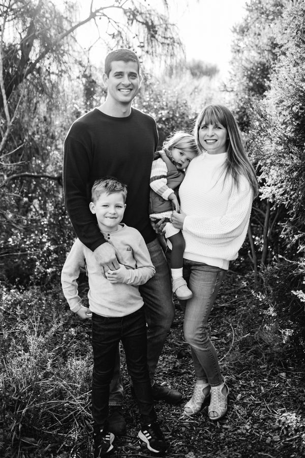 williamstown family photography melbourne family photographer